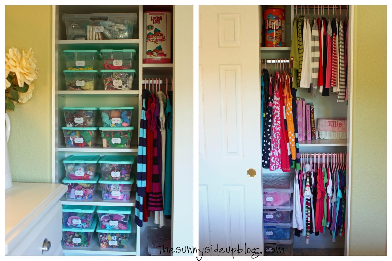 Ideas para mantener tu casa organizada buen smo familia cat lica homeschooler - Ideas para organizar tu casa ...