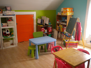 (c) Familia Católica Homeschooler