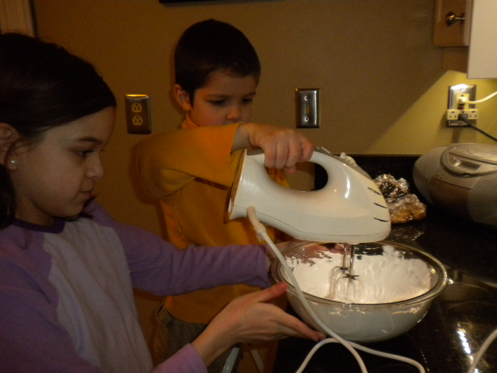 Lista De Responsabilidades En Casa Según La Edad De Los Niños