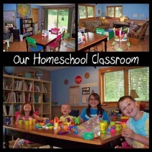 Homeschool Classroom Logo_thumb[2]